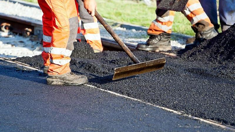 Где в Смоленской области отремонтируют дороги