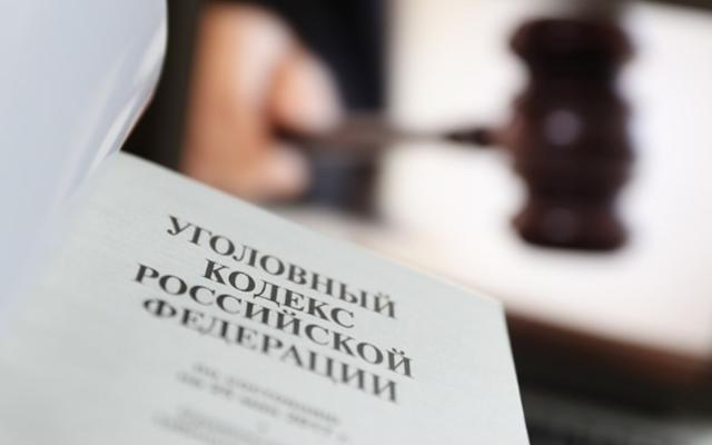 В Смоленске возбуждено уголовное дело по факту громкого весеннего ДТП