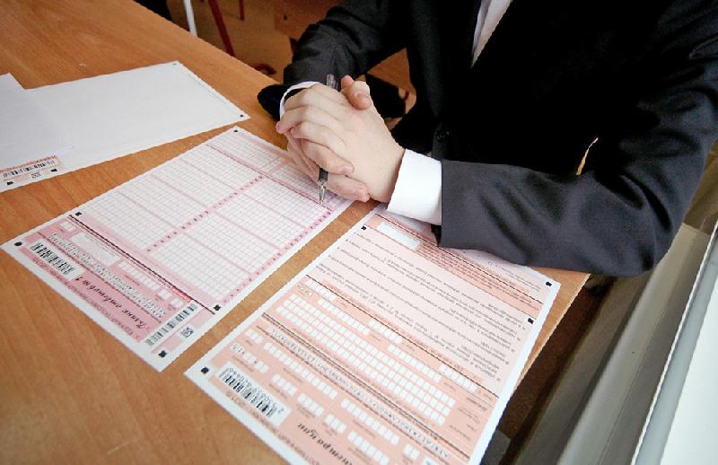Каковы результаты основной волны сдачи ЕГЭ в Смоленской области