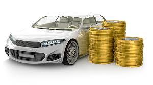 Автоломбард: преимущества срочного выкупа автомобилей