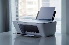 Ремонт принтеров Canon в Минске