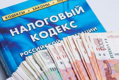 В Смоленской области экс-директор фирмы использовал «серые» схемы, чтобы не платить налоги