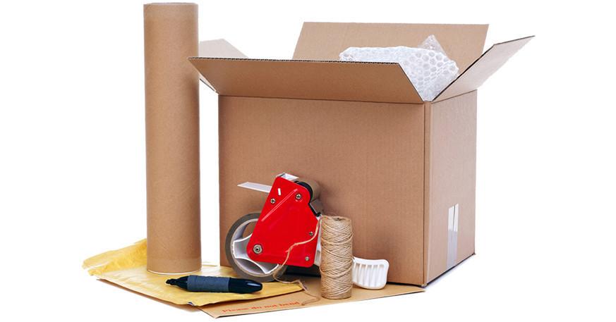 Красивые и удобные пакеты для подарков по оптовым ценам