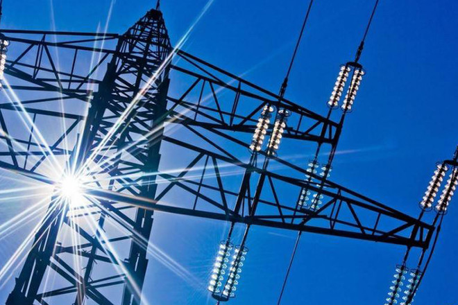 Эксперты определили «доступность» смоленской электроэнергии