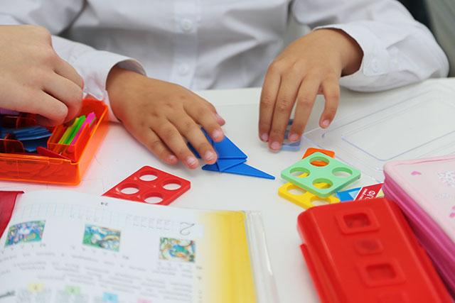 Инклюзивное образование для детей с РАС: что это такое, нюансы и особенности