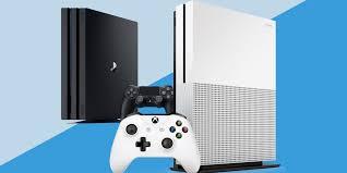 Можно ли играть в старые игры на новой приставке PS4: особенности и настройки