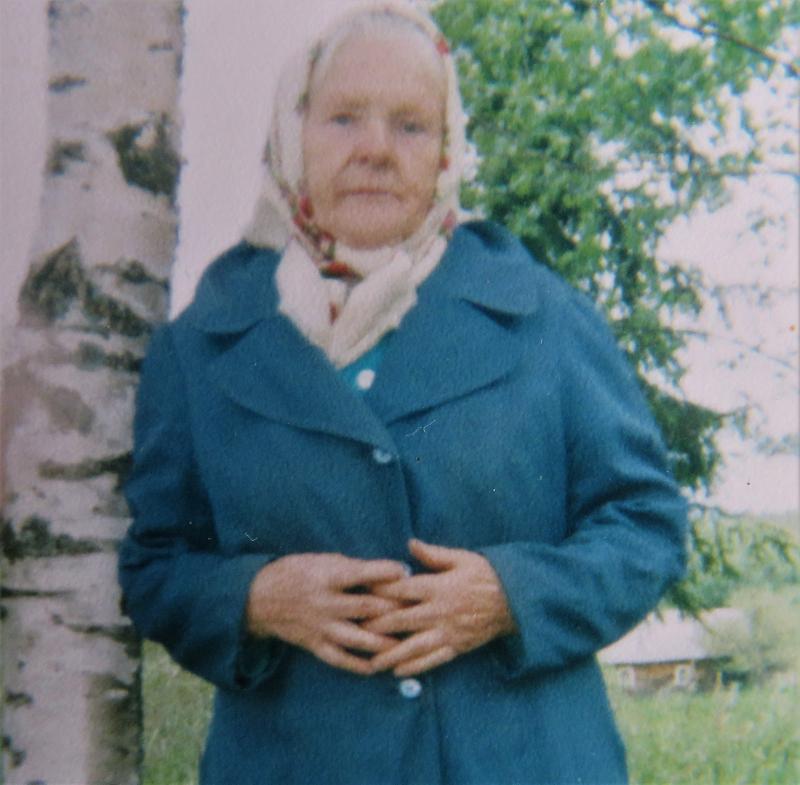Смоленские следователи помогли 92-летнему ветерану войны