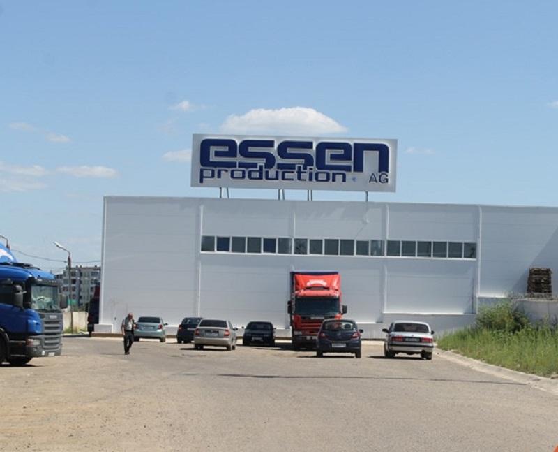 На Смоленщину может прийти крупный инвестор из Татарстана