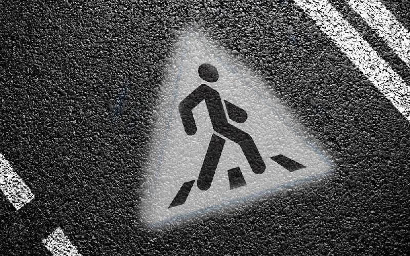 «Пешеходам досталось больше». На Смоленщине подвели итоги мероприятия ГИБДД