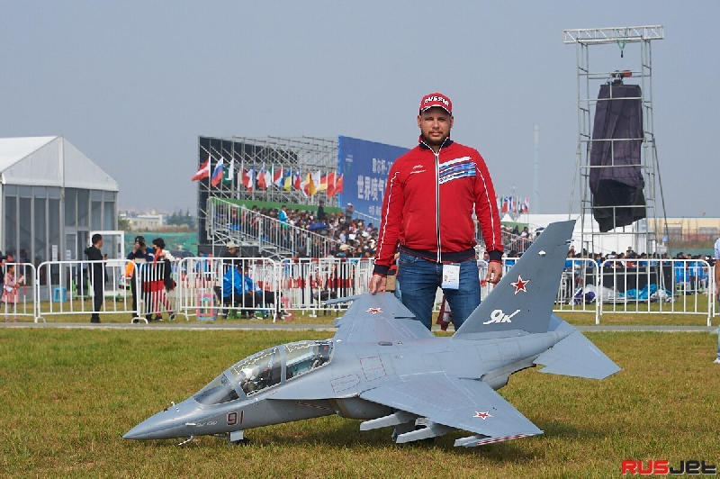 Смолянин завоевал серебро на международных соревнованиях