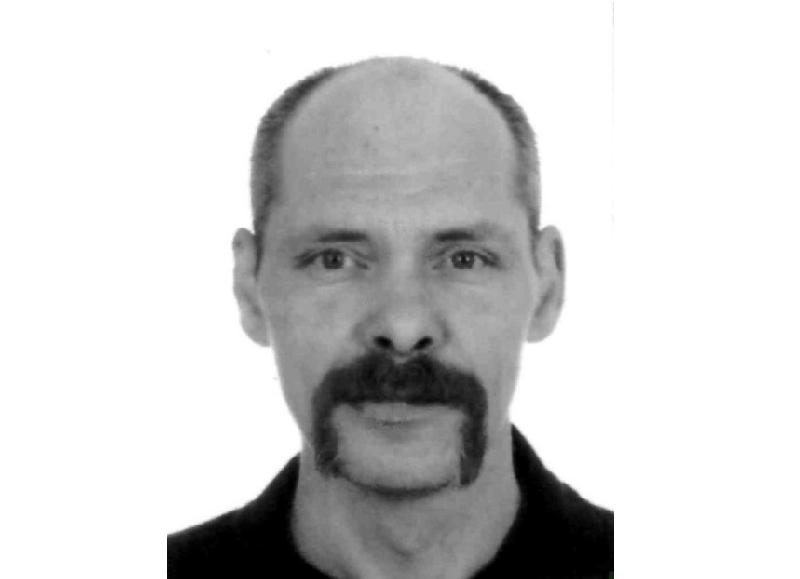 В Смоленской области разыскивают особо опасного преступника
