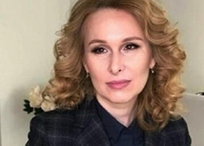 Назначен новый начальник управления Россельхознадзора по Брянской и Смоленской областям