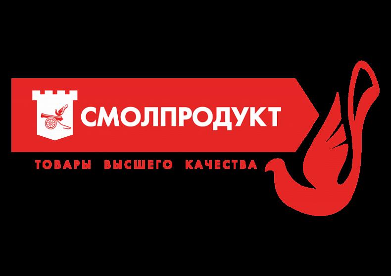 «Смолпродукт» появился в отделениях «Почты России»