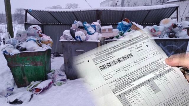 В Смоленске «управляшка» незаконно наживалась на клиентах