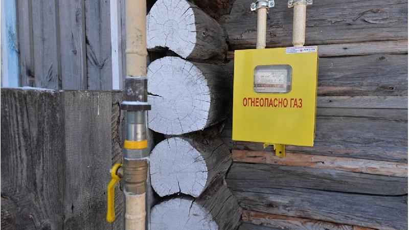 Когда газифицируют Велижский и Угранский районы Смоленской области