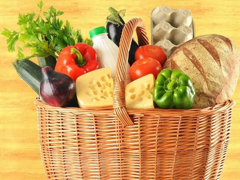 Смолян предупреждают о новом виде мошенничества с продуктами питания