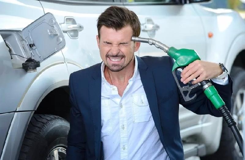 Смоленское УФАС подтвердило подорожание бензина
