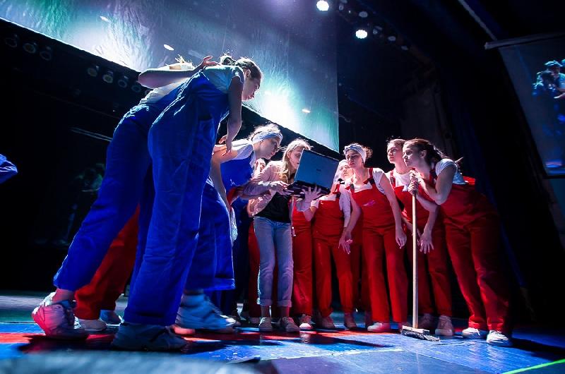 Когда в Смоленской области пройдет региональный чемпионат «Молодые профессионалы»