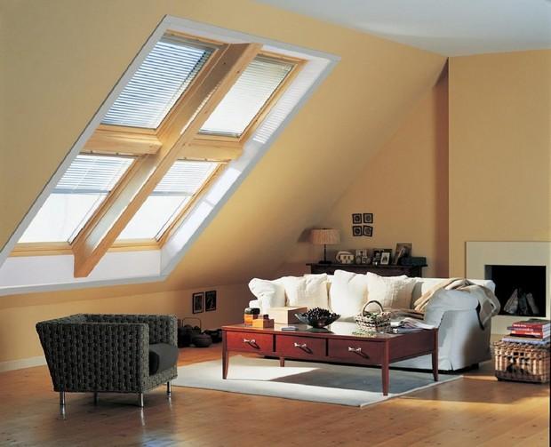 На что обращать внимание при покупке квартиры? Хорошо ли жить на последнем этаже?