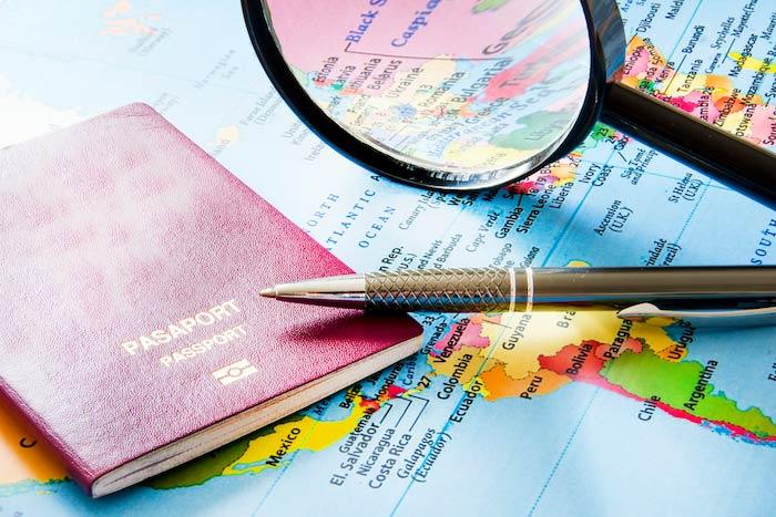 Страны, где можно приобрести жилье и за это получить гражданство или ВНЖ