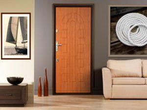 Советы по выбору дверей. Для чего нужны доводчики дверей?