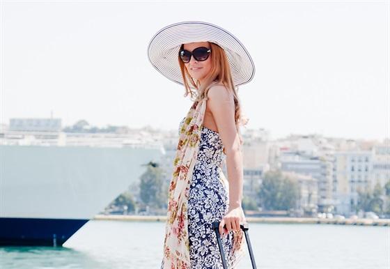 Выбирая и покупая модную одежду вам захочется носить ее чаще