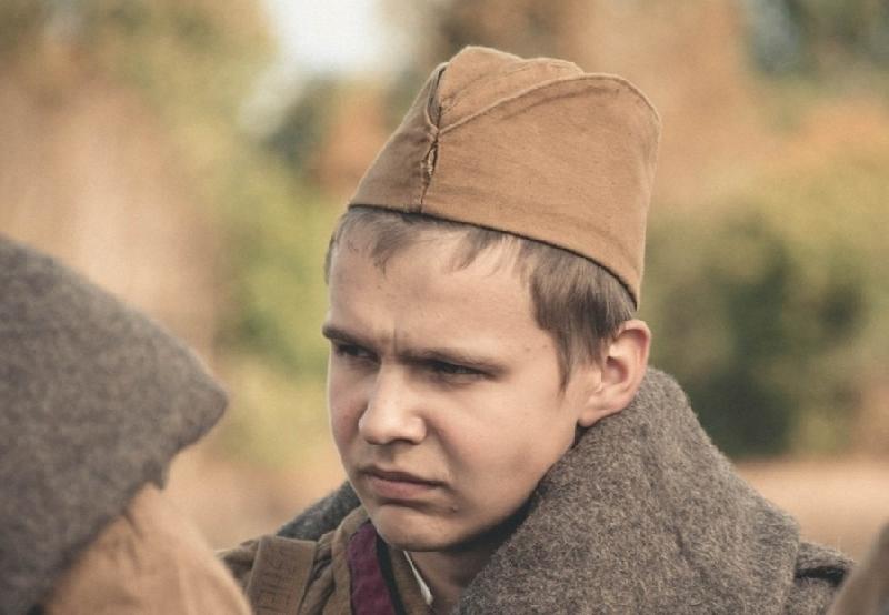 В Смоленской области умер юный поисковик из Угры