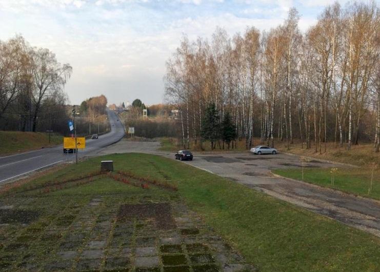 В Смоленске стартовало голосование по выбору скверов для благоустройства в 2020-м