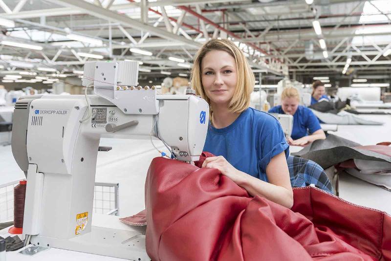 Каких работников не хватает компаниям в Смоленской области