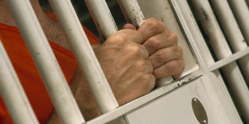 Смоленский наркоман не согласился с приговором суда