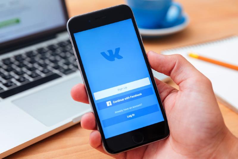 Зачем смоленские следователи «вышли» в соцсеть