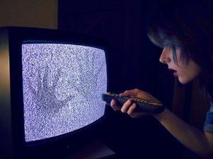 В Смоленской области возможны временные сбои цифрового сигнала