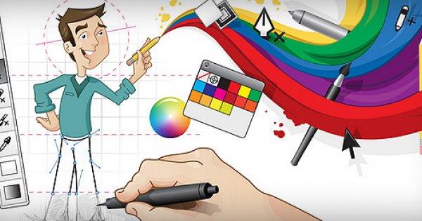 Преимущества создания анимационного ролика через компанию «3dpromo»