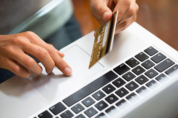 Как взять онлайн кредит на карту, когда срочно нужны деньги