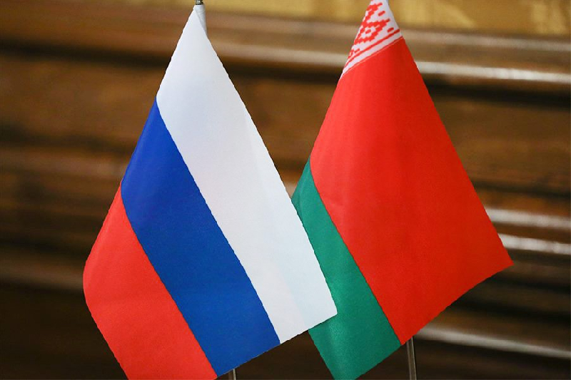 В Смоленске пройдет школа молодых управленцев Союзного государства России и Беларуси