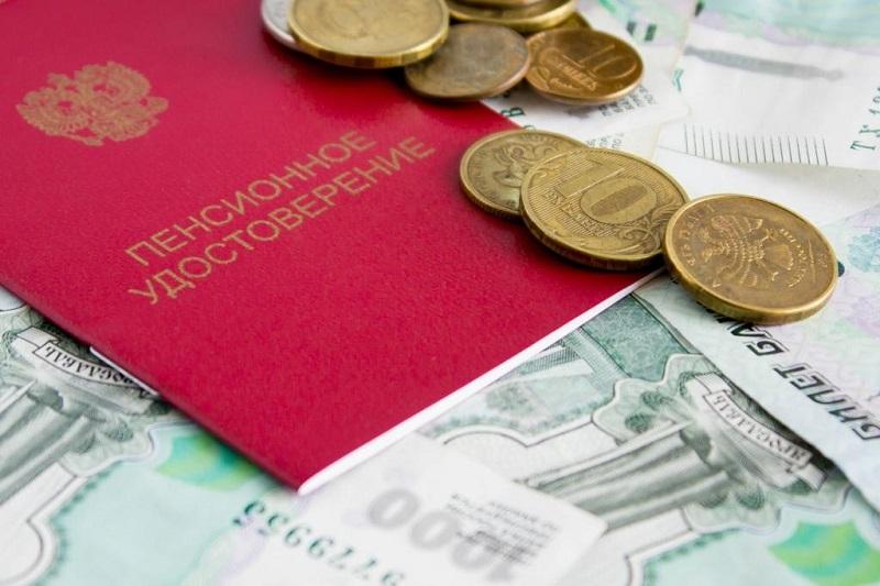 Смоленская область готова к переходу на региональную доплату к пенсиям