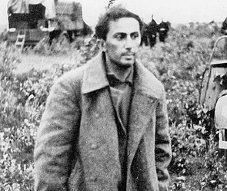 В Смоленской области будут искать могилу сына Сталина