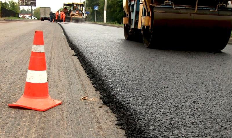 Губернатор анонсировал качественное изменение дорожной ситуации в Смоленской области