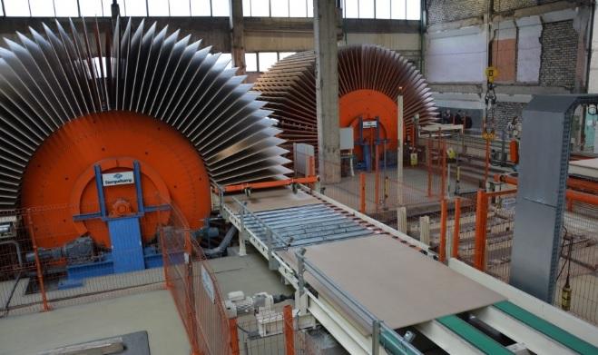 Губернатор заявил, что не допустит закрытия Игоревского деревообрабатывающего комбината
