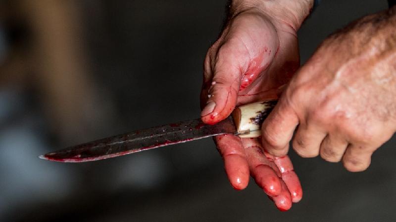 В Смоленской области суд присяжных решил судьбу рассвирепевшего убийцы