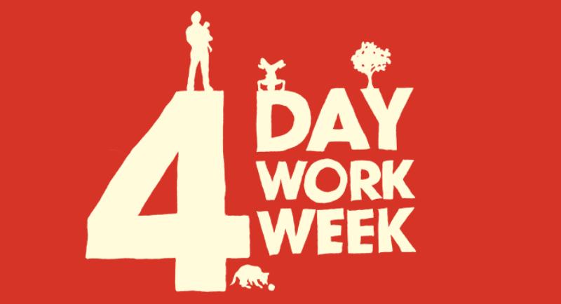 Четырехдневная трудовая неделя в России: каковы перспективы