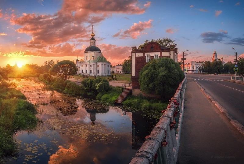 Смолян приглашают принять участие в конкурсе фотографий с призовым фондом 3 миллиона рублей
