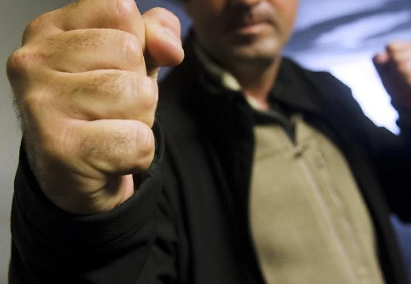 Смоленский пенсионер стал жертвой приятеля-грабителя