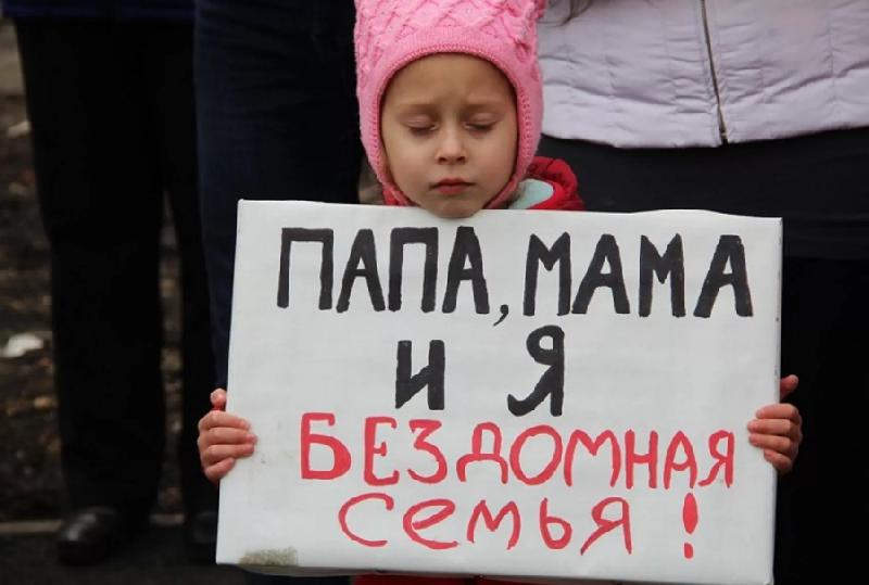 В Смоленске директор строительной фирмы попался на мошенничестве