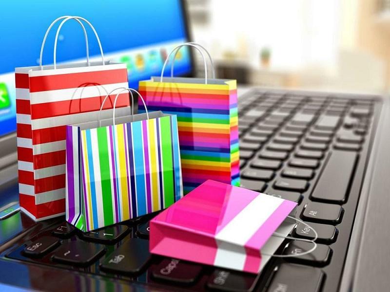 Смолянам придется платить пошлину за онлайн-покупки дороже 200 евро