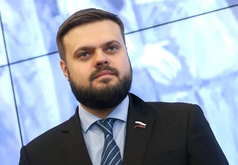 Артем Туров попал в топ по отзывчивости в социальных сетях