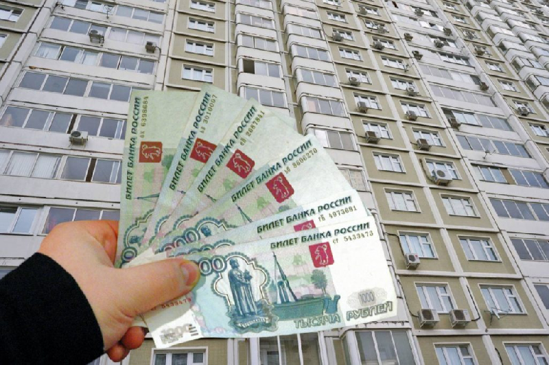 Насколько в Смоленске подорожал «квадрат» жилья на вторичном рынке