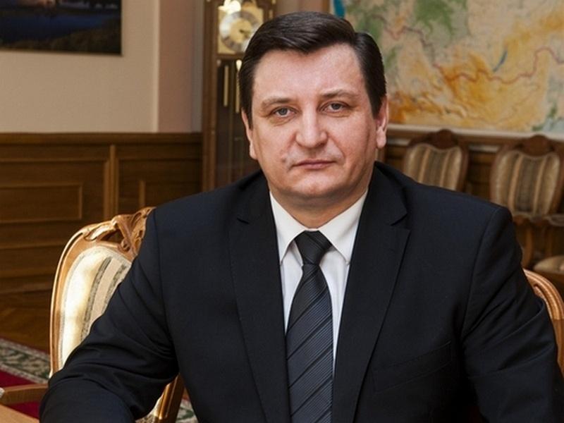 Игорь Ляхов: Решения президента положительно повлияют на жизнь смолян
