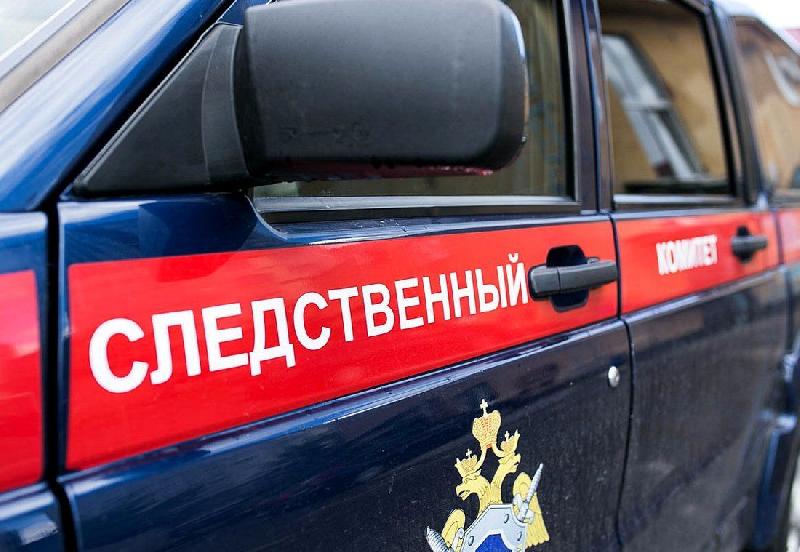 Самоподрыв. Смоленские следователи рассказали про недавний взрыв в Велиже