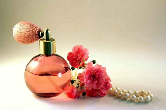 Молодого жителя Смоленска подозревают в краже парфюмерии